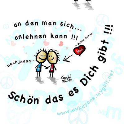 Ab sofort kannst Du dieses Bild bei ARTFLAKES kaufen http://www.artflakes.com/shop/aykayone Comic Instagram Art Sketch Love Worldwide Peace Follow Painting Pic Photo Sketchclub Follow Me Knochi Emotions Around_the_world Facebook Photo_of_the_day Like Liebe Star Malen Sehnsucht Kunst