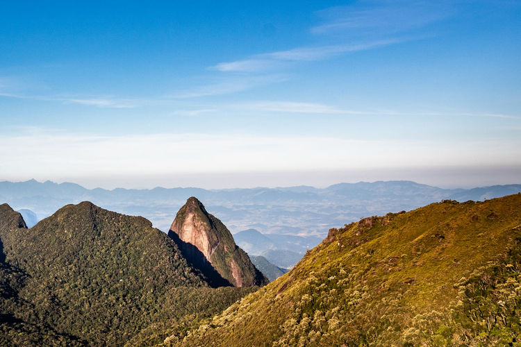 Photo taken in Petrópolis, Brazil