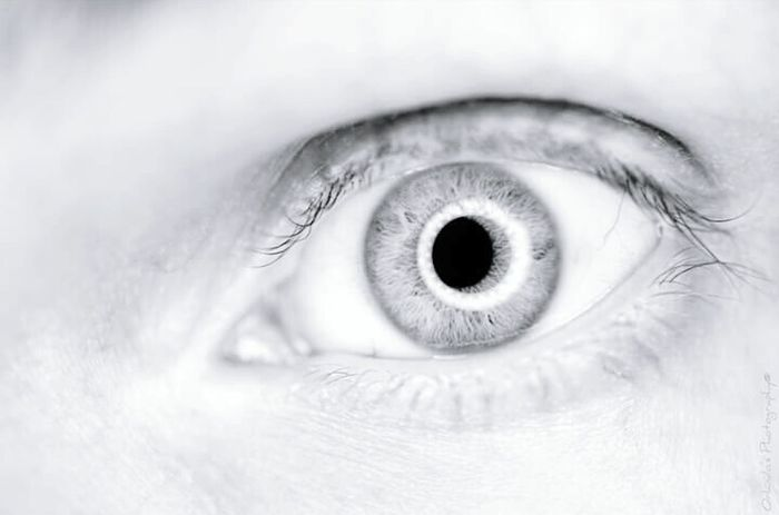 Eyes Handsome Photography Art Spacy Artist Artistic Eye Followme