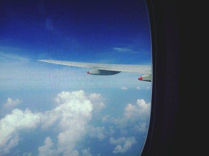Xin chao hello in veitnam language Peace Aeroplane Sky And Clouds Snapsnap