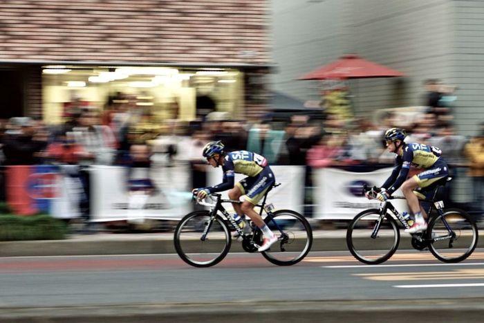 Road Racing Bicycle Road Bike Speed Specialized Team Race Racing EyeEm EyeEm Best Shots
