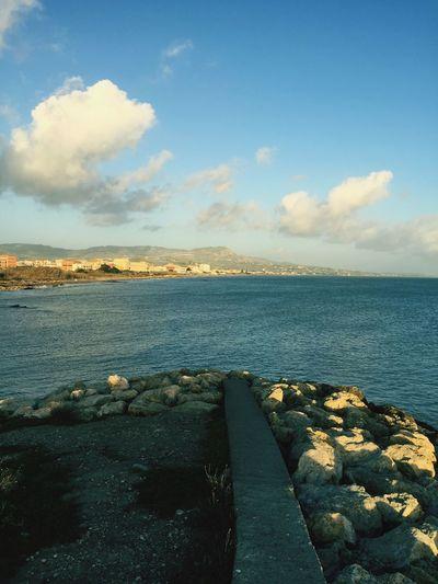Licata Sicilia Sicily Sea Siciliansea Instasicily Italy Italiansea