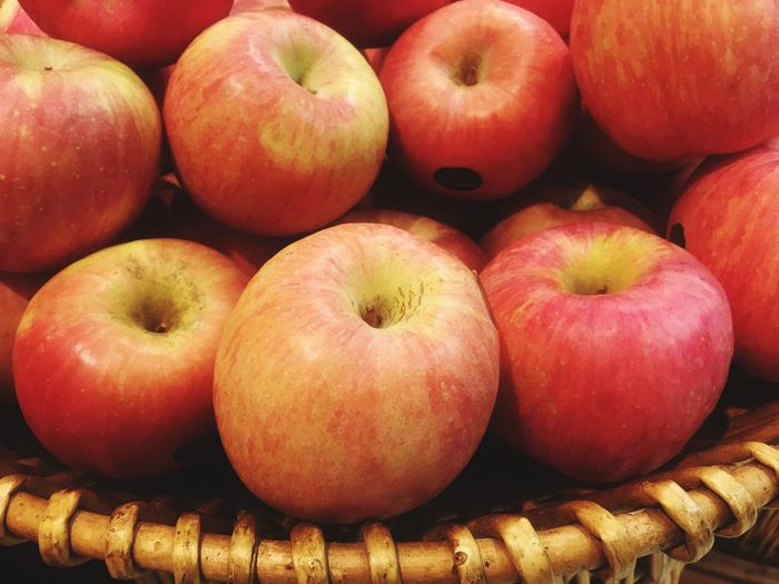 Healthy Eating Food And Drink Food Fruit Freshness Wellbeing Apple - Fruit
