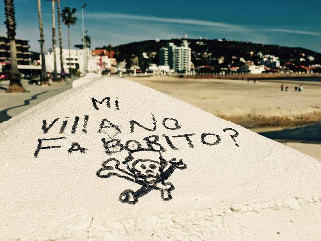 Celugrafia Curious Error Beach Cerro Playa Outdoors Travel Destinations