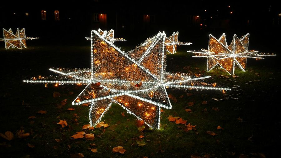 Stars Wrocław