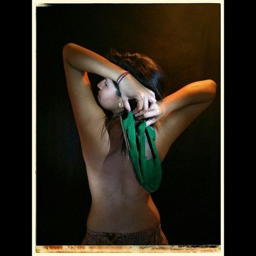 Instasize Portrait Color Instagramers igersvenezuela igcarabobo igersmiranda igersaltosmirandinos