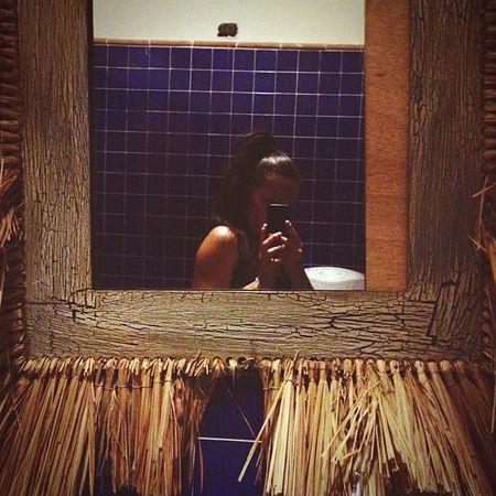That's Me Enjoying Life Newlife💛 Sexygirl EyeEm Myphoto Summertime Summer ☀