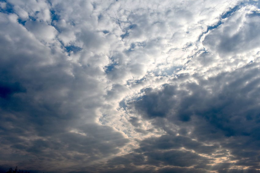 imaginative inspiring cloud formation Cloudy White Clouds Backgrounds Beautiful Morning Cloud Formation As Background Beauty In Nature Blue Sky Cloud - Sky Day Fluffy Clouds Imaginative Cloud Formation Nature No People Outdoors Scenics Sky Sky Only