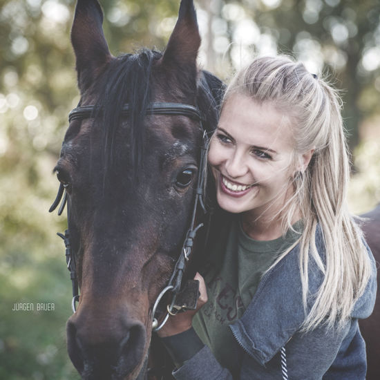 Claudia with her Kasim ❤️🐴 JuergenBauerPictures Nikon Female Model Model Model Shoot Modeling Photography Photographer Photooftheday Girl Photo Picoftheday Model Photography Horse Domestic Animals Smiling Happiness One Animal Embracing Beauty Outdoors Horseback Riding Women Love People Only Women