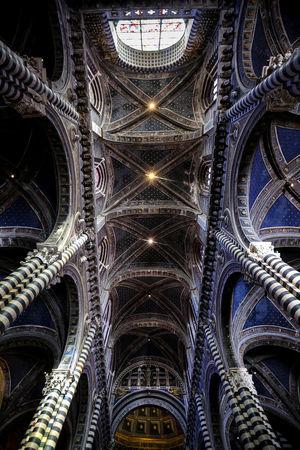 Architecture Dome Church Roof Italy Italy Holidays Italy❤️ Siena Siena Italy Siena Tuscany Siena, Italy Tuscany Tuscany Italy