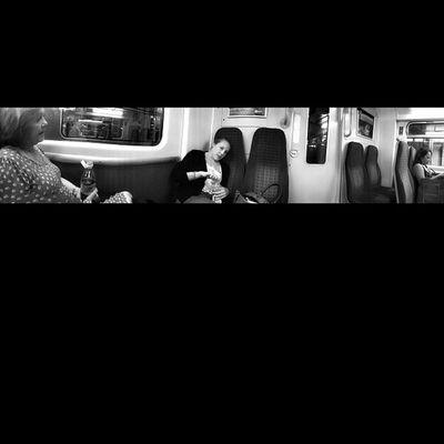 #squaready #AMPt #ampt_community #tinyshutter #iphone4s #mono #mobfiction #instascoop #bw #blackandwhite #panorama #panoramic #longformat Blackandwhite Panorama IPhone4s Bw Mono Panoramic AMPt AMPt_community Squaready Tinyshutter Mobfiction Longformat Instascoop