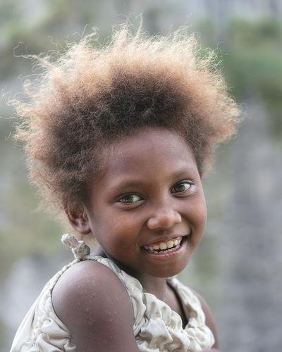 Little Miss Sunshine | Tarlac, Philippines | 2016 Childhood Eye4photography  EyeEm Best Edits EyeEm Best Shots Eyeem Philippines EyeEmBestPics Headshot Human Face Indigenous  Innocence Portrait Portraits Portraiture 43 Golden Moments