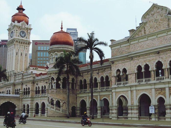 Kualalumpur Malaysia Kuala Lumpur Travel Travel Photography Travelingtheworld  Arquitecture Arquitectura