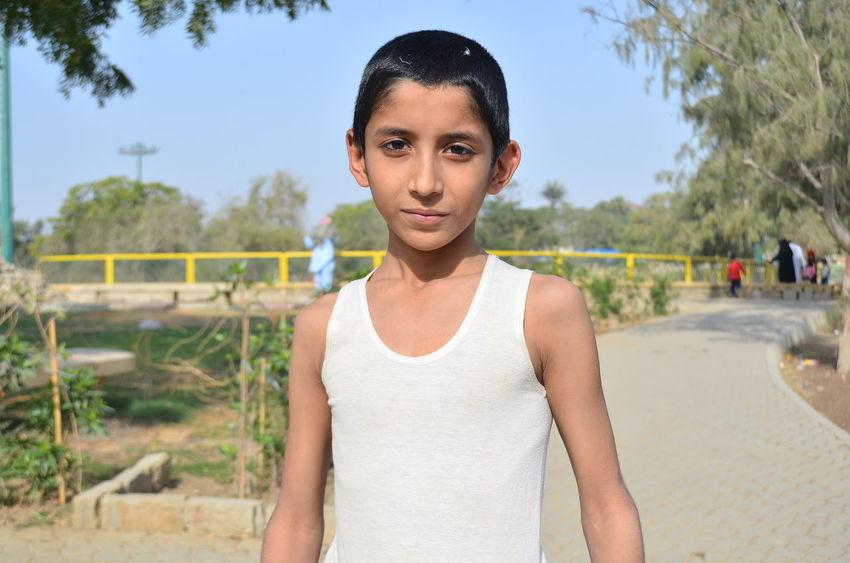 l Child Love inn Innocent Karachi EyeEm k Karachi Pakistan