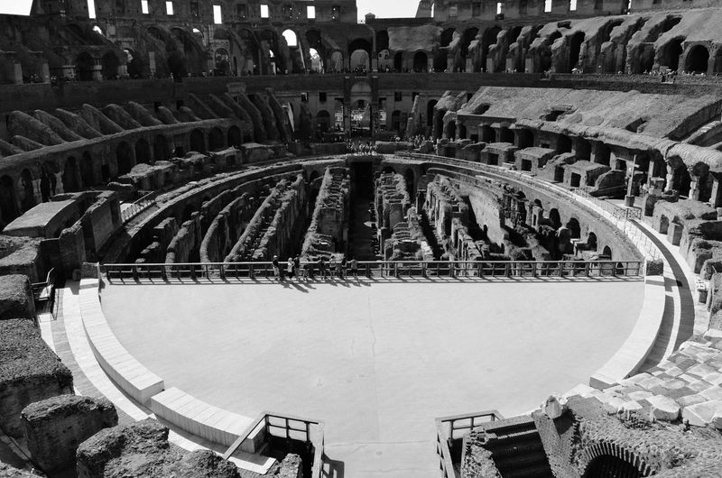 Coliseu Architecture History Stadium Rome Roma Coliseum Eyeemphotography Travel Destinations EyeEmBestPics EyeEm Best Shots EyeEm Selects Italy