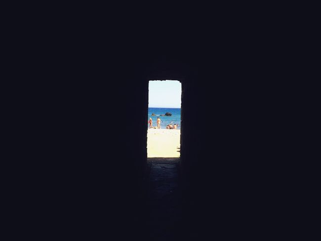 Начало чего-то большего и более интересного, ты даже не ожидал, что это случится именно в этой жизни! @Мир Cyprus Life Sea Riddle Mystery People