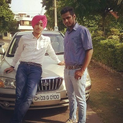 Throwback Brosbforehoes 100 Sardar patialashahipinkf4ffollowforfollow