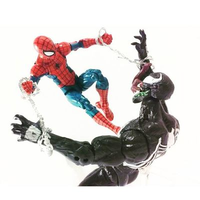 Found a old pic i loved just another angel i hope everyone likes! 😄 Marvellegends Articulatedcomicbookart ACBA Venom Actionfigurephotography ACBA Actionfigures Toystagram Toyslagram Toyuniverse Toyunion Toyplanet Spiderman Amazingspiderman Toycrewbuddies Toycommunity Toycreativity Toyartistry_elite Toygroup_alliance Epictoyart Actiontoyart Anarchyalliance Marvelselect Toyrevolution Ata_dreadnoughts toyphotogram toypops toyleague toysarehellasick marvellegendsinfiniteseries
