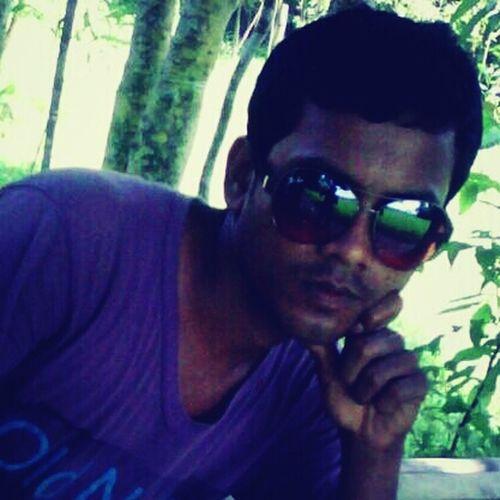 Md Akash