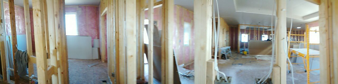 Still in this house 👻👻 n still have a shit load of sheetrock to hang!! Love My Job Work Mexicano Sheetrock Architecture Marijuana