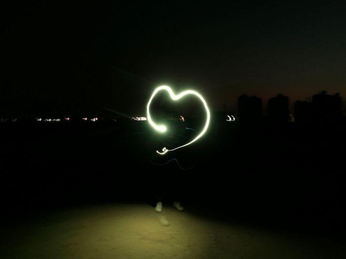 I Love You 😍😍