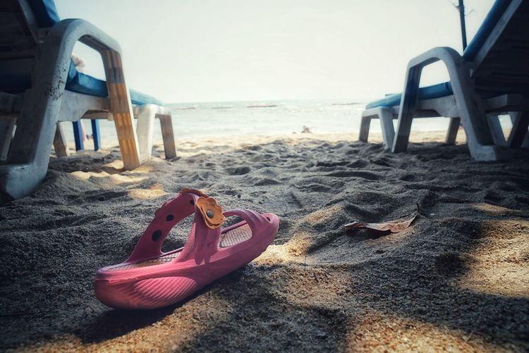 Water Sea Beach Wave Sand Summer Sunlight Sunset Pebble Sky