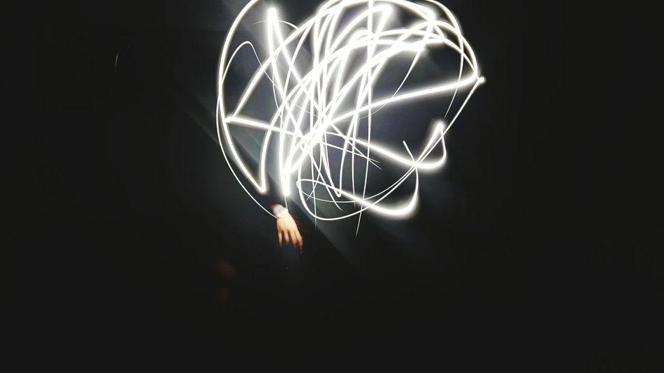 Light Painting Mouvement Mouving Mouvement Perpétuel Pose B Welcome To Black
