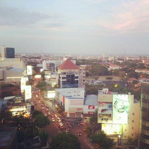 08.11.2012 | Surabaya