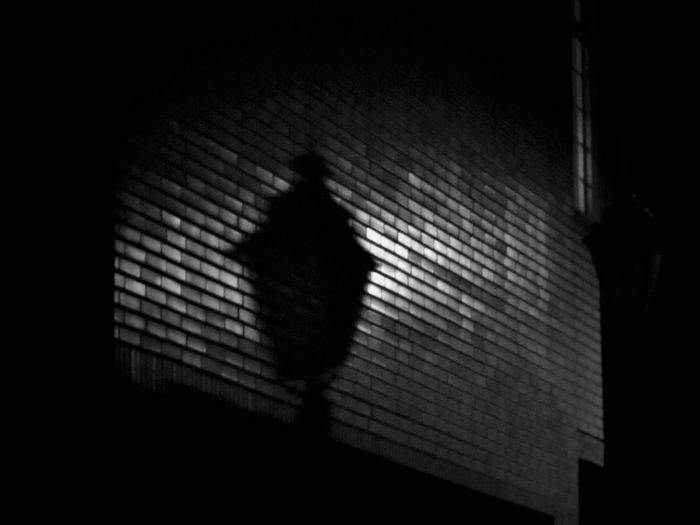 2017/5/27 街拍獵影~牆上的稻草人 於中和 Taiwan Shadow Wall Nightlife Night Nightphotography Bw Bw_lover BW_photography B&w Photo B&w Bw Photography B&w Photography Bwphotography Streetphotography Street Street Photography Streetphoto_bw Street Scene Streetphotography_bw b&w street photography EyeEmNewHere
