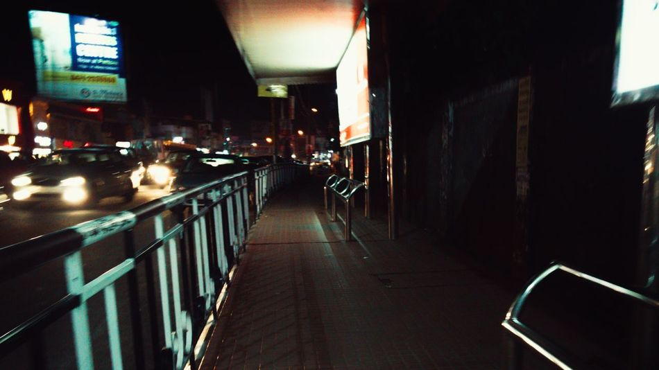 People don't prefer public transport anymore. Night No People City Nightlife Busstop Bus Built Structure Emptybusstop Citytraffic Thiruvananthapuram Kerala India Oneplus2 Riseinuseofcars Fallinuseofpublictransport Moderntravel The Street Photographer - 2017 EyeEm Awards EyeEmNewHere Let's Go. Together. Investing In Quality Of Life