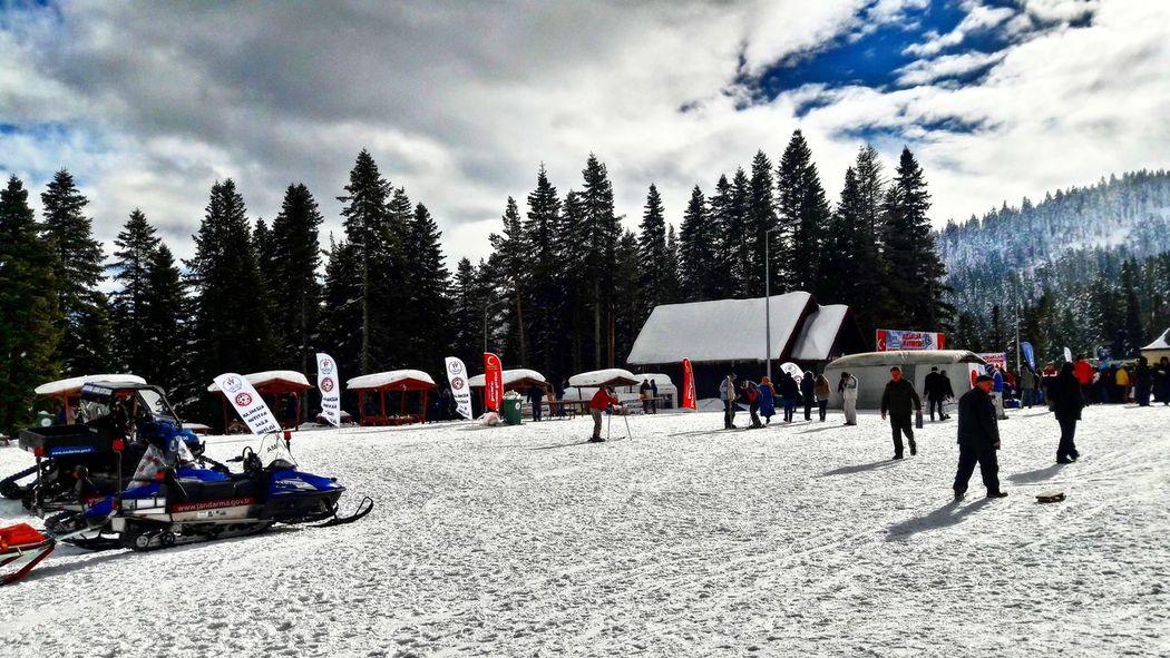 ılgazdağı ILGAZ Kayak Merkezi Weekend Nature Clear Sky Photography Nature_collection Haftasonu Hayatakarken Dogadan Hayatinrenkleri Benimobjektifimden Winter Ski Benimgözümden Benimkadrajım Skicenter