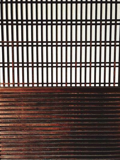 paper sliding door Sliding Door Shoji Japanese Style Japanese Sliding Door Pattern Metal No People Backgrounds Japan Door Paper Door Paper Screen