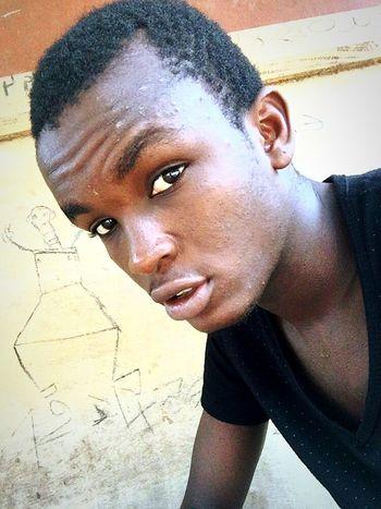Elli Ghana