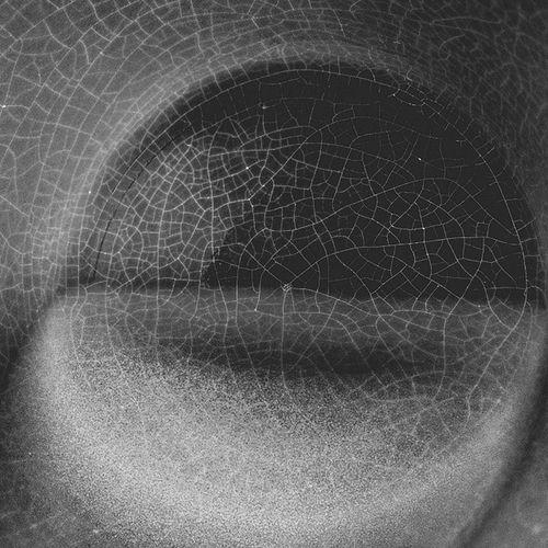Guesswhat Lines Grey Blackandwhite Art