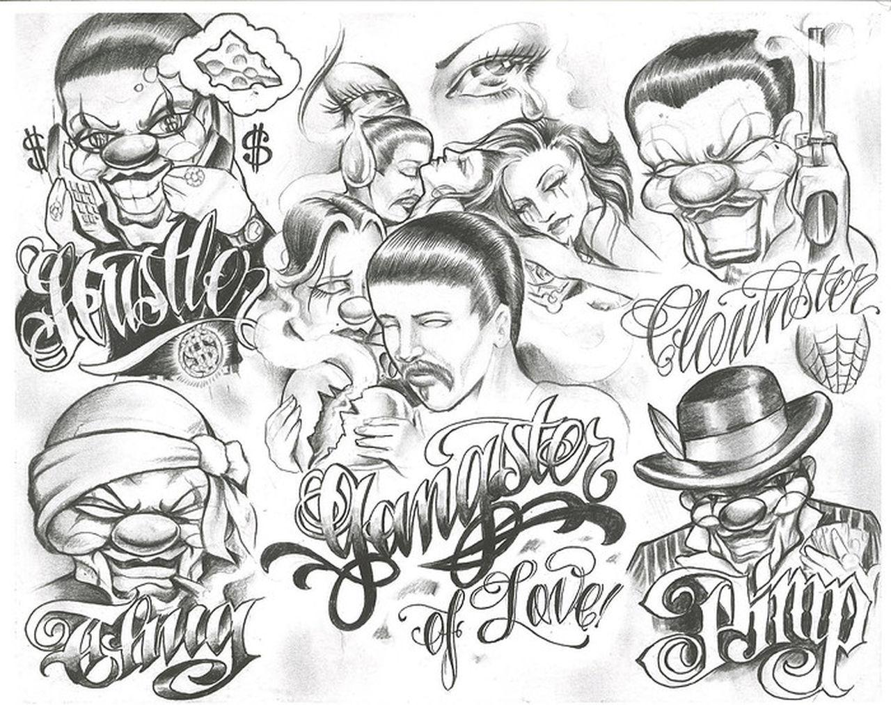 Arrangement Art Body Art #tattoo #ink Body Art Tattoo Ink [ Close-up Creativity Decor Decoration Design Ideas Ink Drawing No People Ornate Still Life Studio Shot Tatted Tattoo Tattoo Design Tattoo ❤ Tattooartist  Tattooed Tattooedgirls Tattoomodels Tattoos Tattoshop