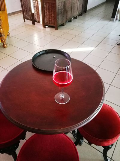 Red Wineglass Wine Drinking Glass Red Wine Indoors  Alcohol