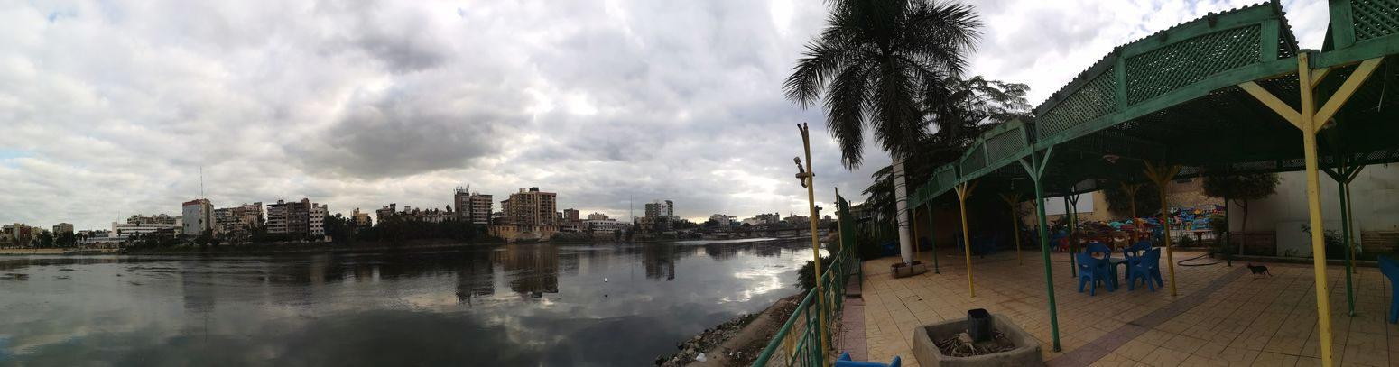 Panorama '''''' club of engineers EyeEmNewHere Cloud - Sky Reflection Sky Travel Destinations Architecture City Cityscape Nature Urban Skyline No People Panoramic Water Tree Building Exterior Outdoors Day