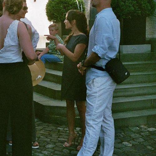 Mishavanmooi Minoltaal Fujifilm Wedding