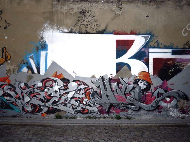 Streetphotography Streetart Streetart/graffiti Graffiti Graffitiporn Stereoheat Dejoe