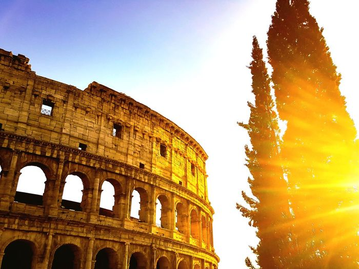Been There. Politics And Government Rome Italy🇮🇹 Architecture Italy❤️ Roma Reflection Day Outdoors Scenics Italy🇮🇹 Colosseum Colosseo❤ Colosseo Roma Colosseo Coloseum Colosseum Rome Coloss