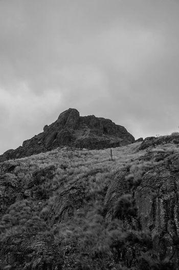 Landscape Black And White Travel Photography Photography Enjoying Life Ecuador Cuenca, Ecuador Mountains AllYouNeedIsEcuador