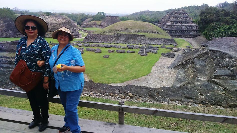 EyeEm Selects Tajin Mexico