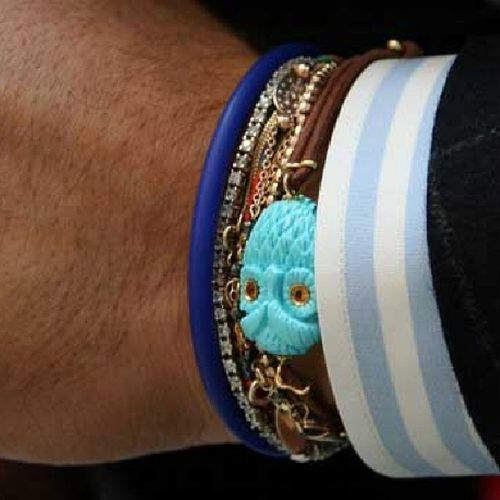 Bracelet Fashion Accessories Braceletsformen swag style pictureoftheday instafashion mensfashion follow outfit menstyle stylish trend swagger photooftheday man instagood cool guy dope attitude unique meanswear staydifferent wrap inspiration fashion ?
