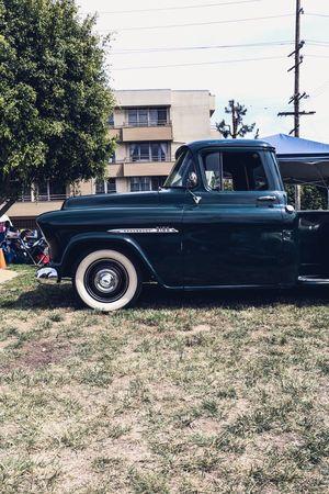 Lowride Classic Car Lowandslow Lowridercar Chevy Trucks