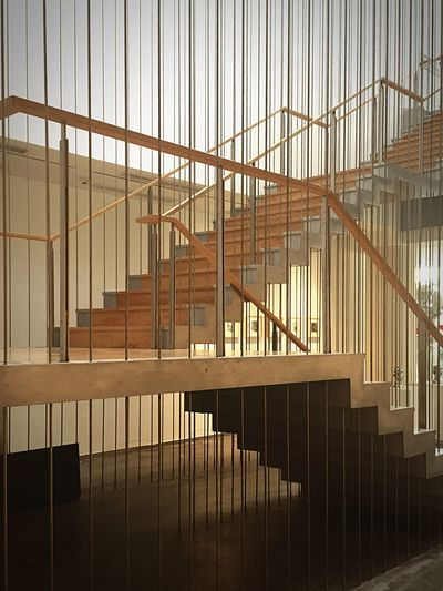Interior Design Interior Stairs Stairs_collection Shopping Gallery Art Gallery