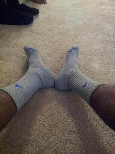 Addidas Socks