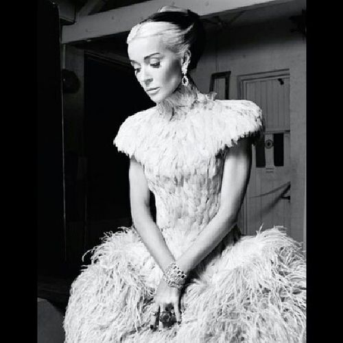 Daphneguinness Blackwhite Awesone Perfect fashion instafashion photooftheday picoftheday