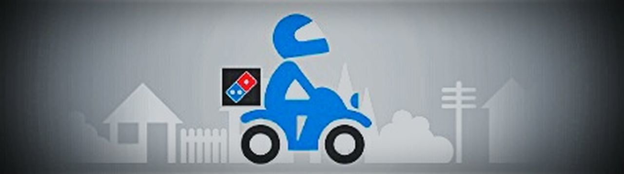 Two Wheels Check This Out One Person Human Representation Transportation Illuminated Signs Commercial Signs Signs Domino's Pizza Sign People Powered Pizza Motorbike Dominos.com Pizza Delivery Motor Scooter Motorcycle Driver Tracker Advertising Signs Signs_collection SIGN. Signs & More Signs Signs, Signs, & More Signs Sign, Sign, Everywhere A Sign Advertising Signstalkers Signboard Sign Board Signage Signs Signs Everywhere Signs Pizza Delivery Man