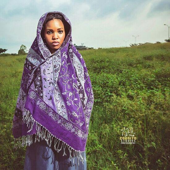 Somewhere in Jabi Photo Nigeria Photographer Abuja Model Cognitostudios