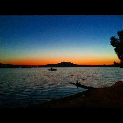 Instagram Igers Tagsforlikes Instalove instamood instagood instafamous popularpicture nature ayvalık note2 holiday summer sunset